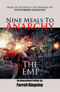 Front-NineMealsToAnarchy781-EMP-Book1